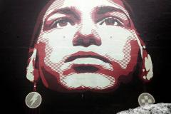 Happy International Woman Day! #telluride #colorado #photooftheday #day68